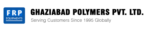 Ghaziabad Polymers Pvt. Ltd.